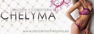 Lencería Chelyma