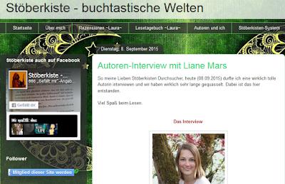 http://buchtastischewelten.blogspot.de/2015/09/autoren-interview-mit-liane-mars.html