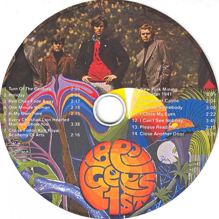 bee-gees-bee-gees-1st-1967