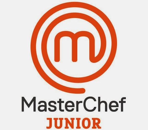 MasterChef Junior 3, 2015 - Official Website - BenjaminMadeira