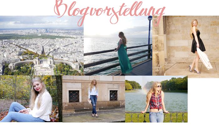 http://meine-deinewelt.blogspot.de/