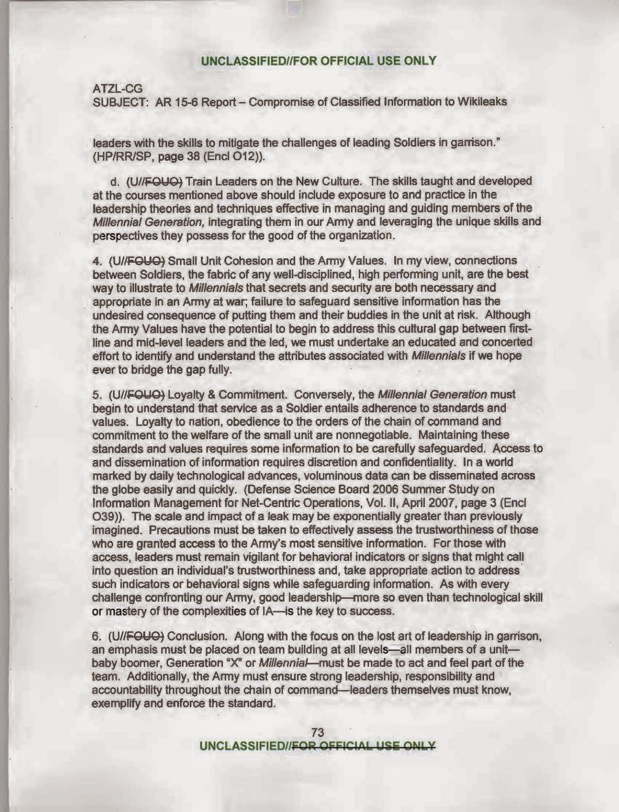 help my shakespeare studies dissertation introduction an army experience resume fab fit nutrition