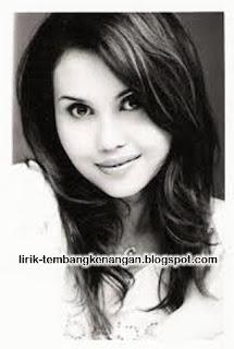 Cindy Claudia  - Rasa Cinta