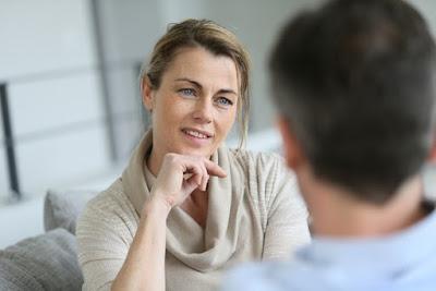 Как научиться слушать непредвзято даже очень неприятного человека
