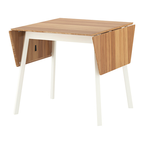 My first little place ikea top 10 for Table 2 personnes ikea