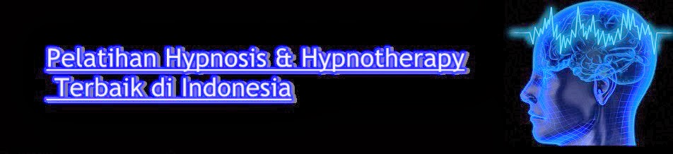Belajar Hipnotis Dan Hipnoterapi, SURABAYA