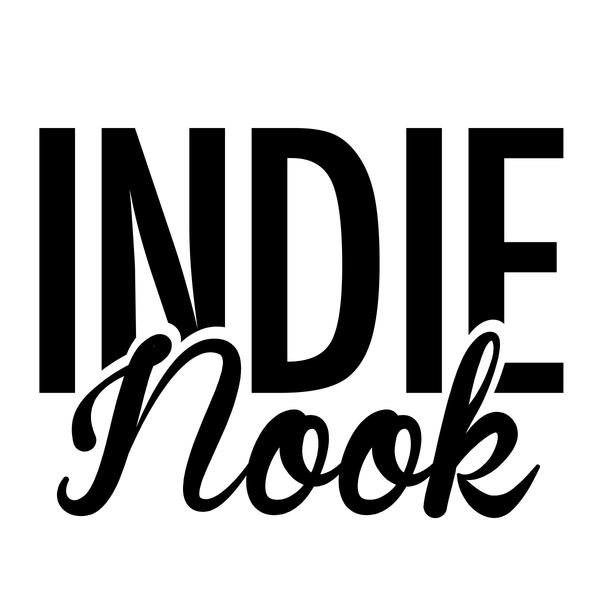 // indie nook //