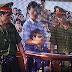 Quyền Công Dân Trong Thực Tế Ở Việt Nam
