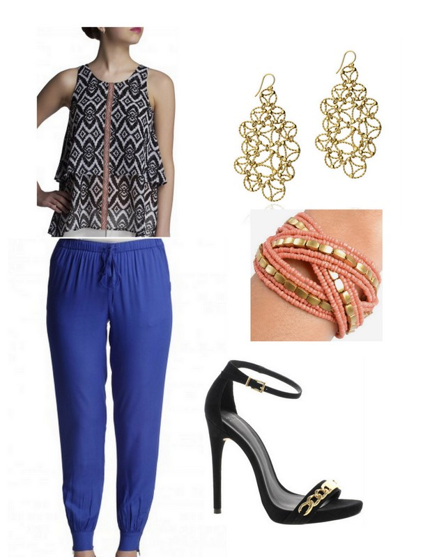 sbuys.in, summer trends, palazzo pants online, sbuys fashion