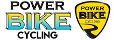 Power Bike Cycling