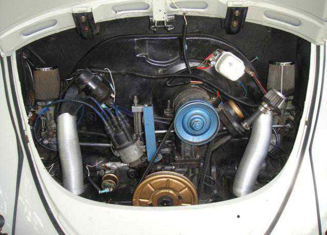 Vw bug sand rail dune buggy engines parts vw free engine for Vw beetle motor parts