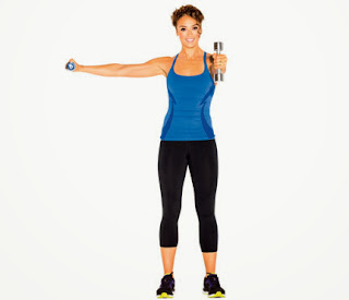 Share to pinterest tags arm exercise arm training arm workout fitness