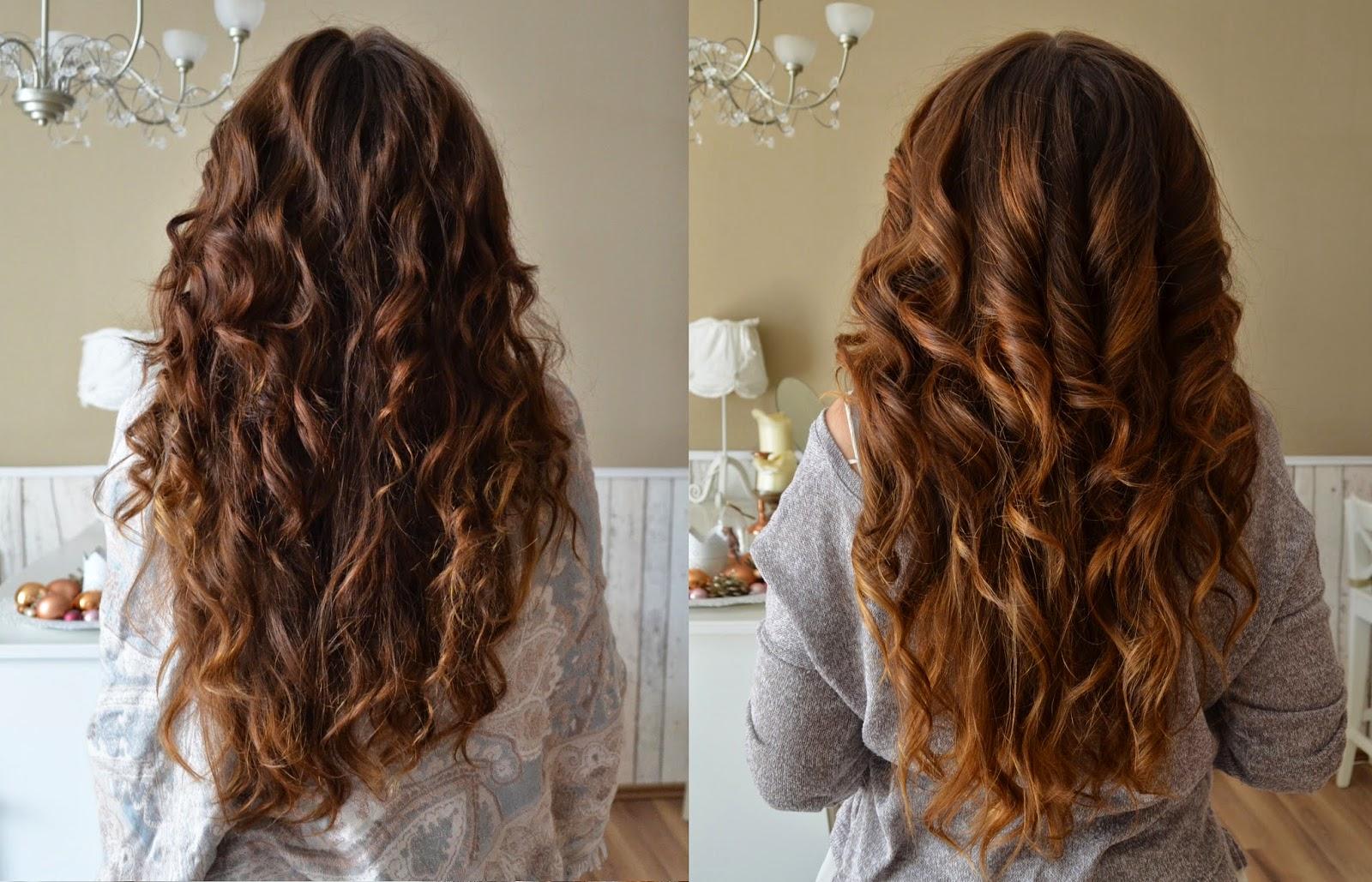 Deartally Balayage Hair