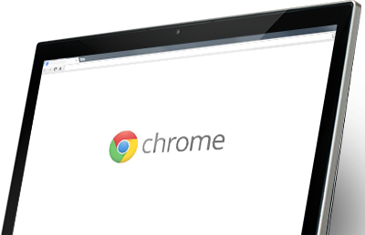 Google Chrome 43.0.2342.2 Dev Terbaru