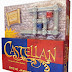 Review, Castellan