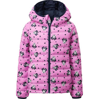 http://www.uniqlo.com/eu/en/product/girls-disney-project-warm-padded-parka-163961.html?dwvar_163961_color=COL11&dwvar_163961_size=AGA110&cgid=IDdisney-project3217