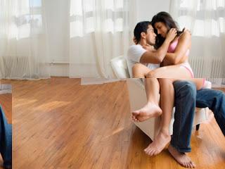 Tips Memuaskan Istri Di Ranjang