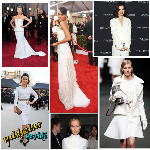 ünlü elbiseleri