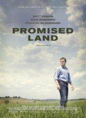 Terra Prometida – Promised Land – Legenda Brrip,720p, 1080p – 2013