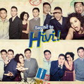 HiVi! – Mata ke Hati