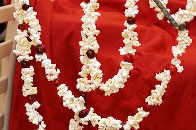 guirlande-noel-popcorn