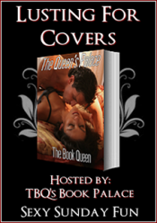 Lusting For Covers