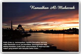 keistimewaan bulan ramadhan.jpg
