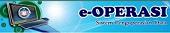 e-OPERASI