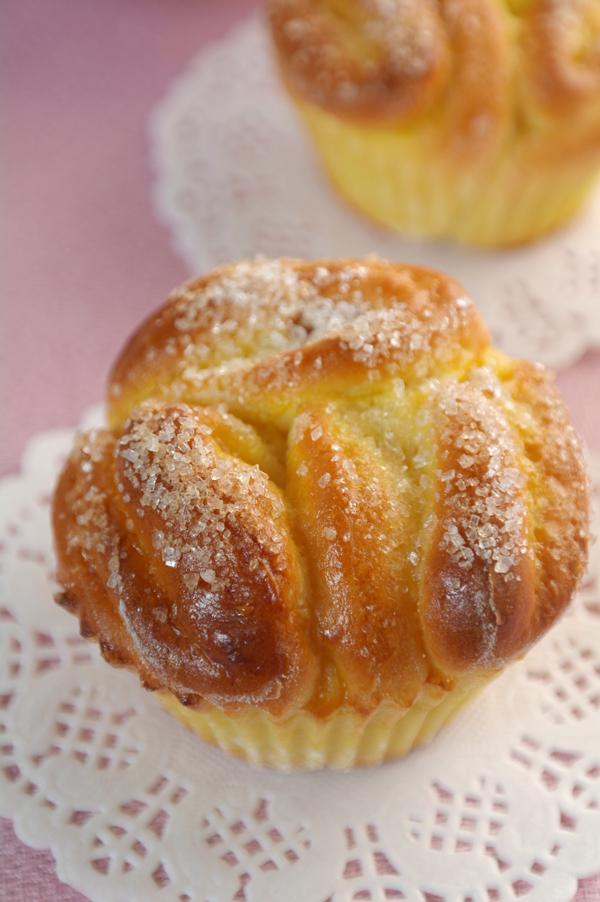 Дрожжевой хлеб в духовке рецепты простые и вкусные