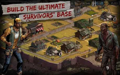 Image currently unavailable. Go to www.generator.trulyhack.com and choose The Walking Dead: Road to Survival image, you will be redirect to The Walking Dead: Road to Survival Generator site.