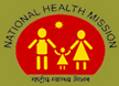 NRHM Rajasthan Recruitment 2015 - 214 Walk in Health Program Officers Posts at nrhmrajasthan.nic.in