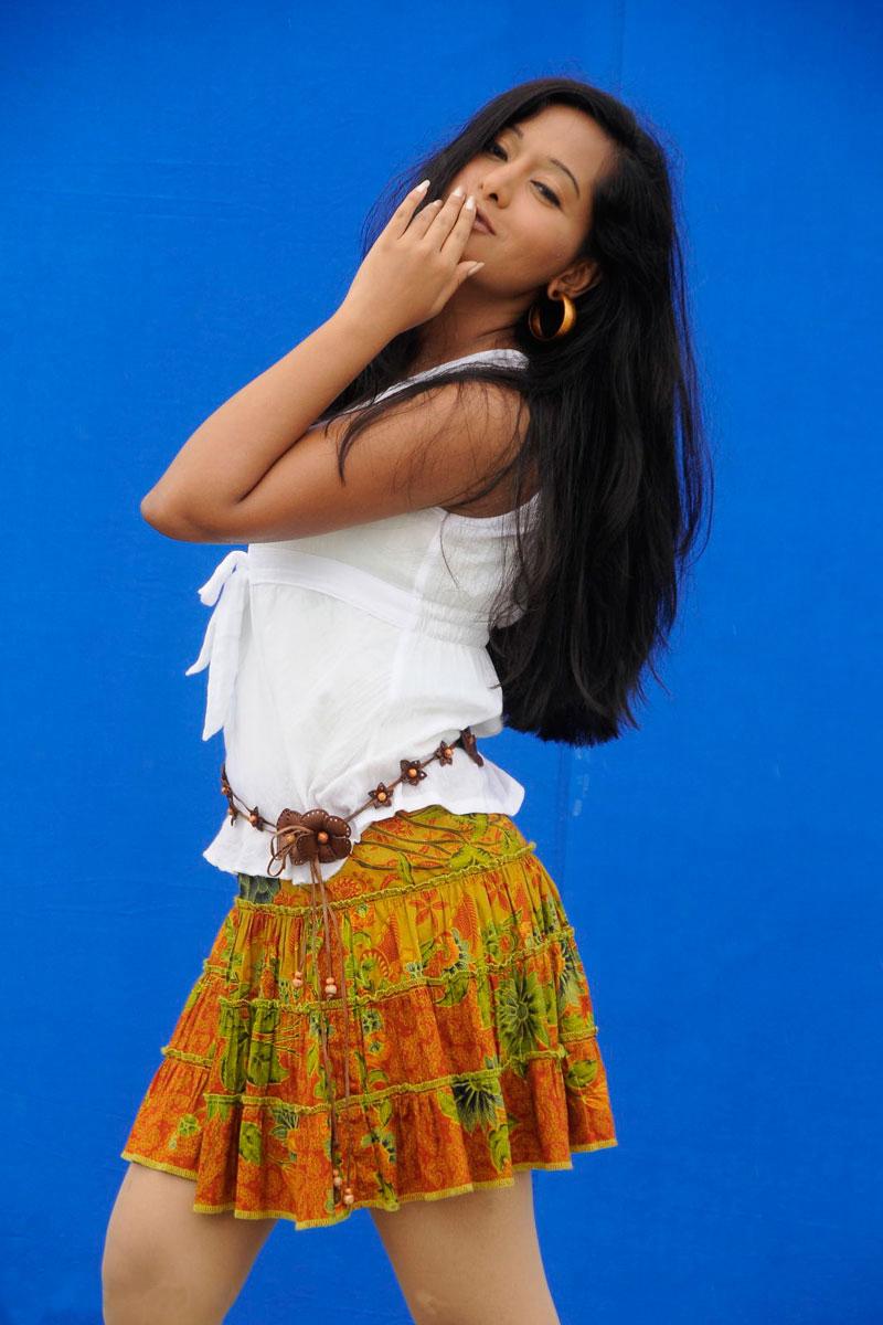 preetika rao shoot actress pics