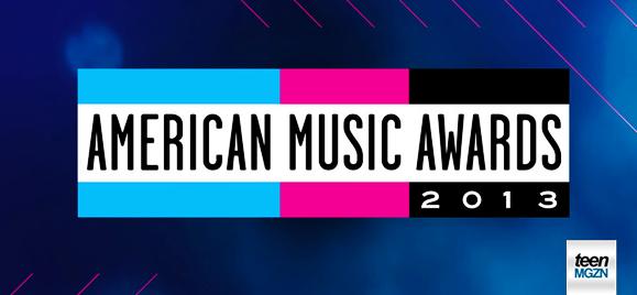 2013 Amerikan Müzik Ödülleri adayları açıklandı. 24 Kasım'da Los Angeles'ta Nokia Theatre'da sahiplerini bulacak olan törende Kelly Clarkson, Miley Cyrus ve Imagine Dragons gibi isimler performans sergileyecek.