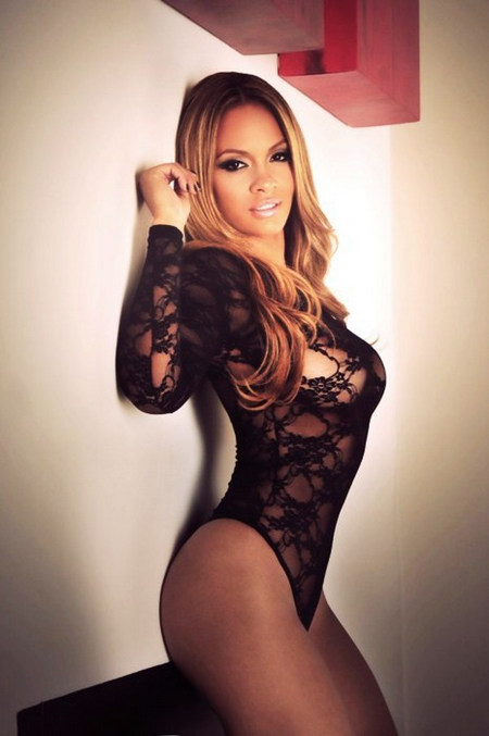 evelyn lozada hot evelyn lozada hot evelyn lozada hot evelyn lozada    Evelyn Lozada Sexy