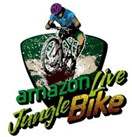 Amazon  Jungle Bike