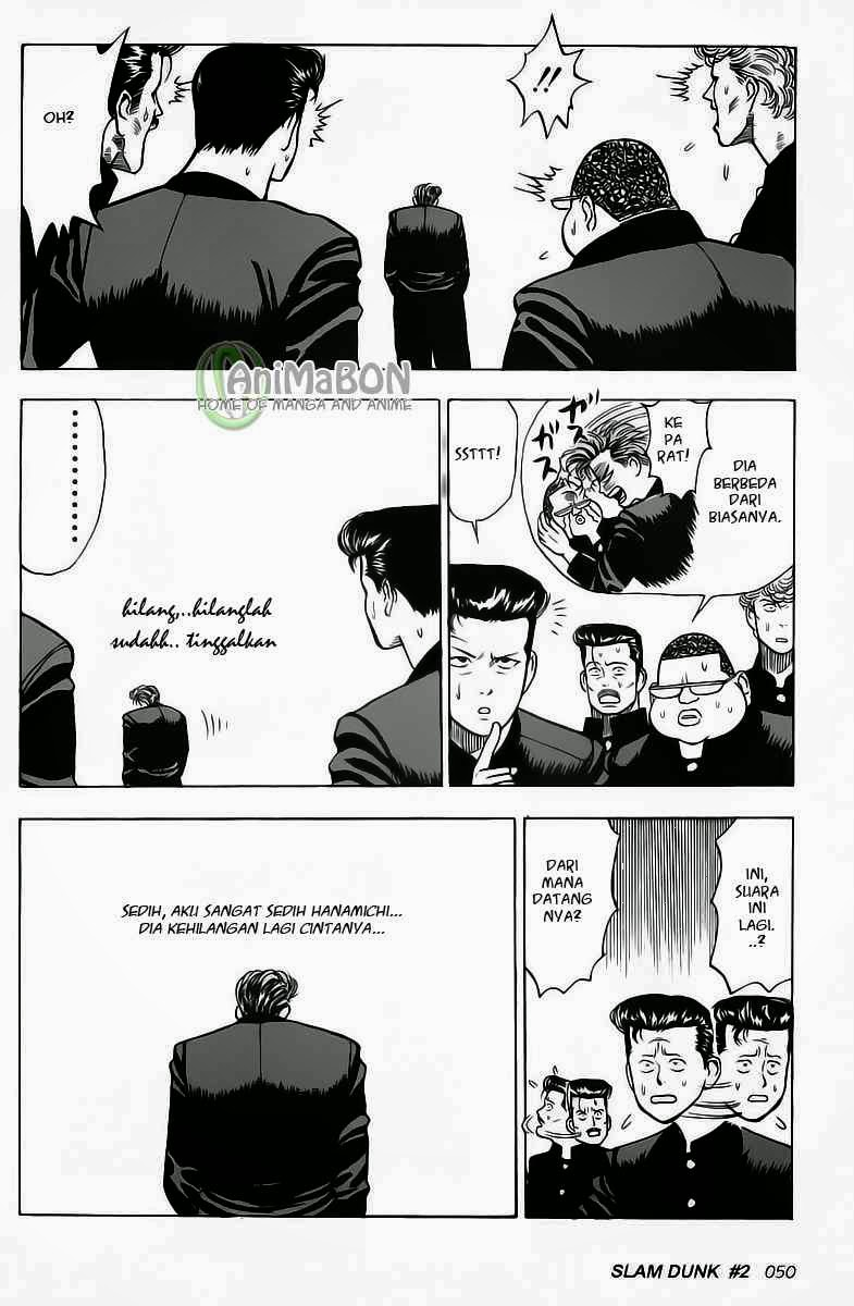 Komik slam dunk 002 3 Indonesia slam dunk 002 Terbaru 13|Baca Manga Komik Indonesia|