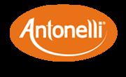 Il Cioccoloso Antonelli