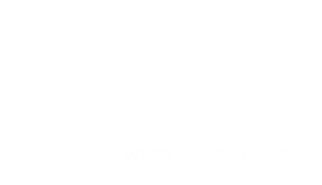 Thegns of Mercia