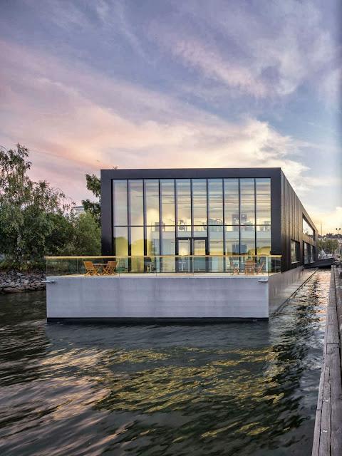 05-Arctia-Headquarters-by-K2S-Architects