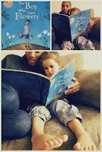 Du&oi Mama Panya' Pancakes Barefoot Books - 20 Arv