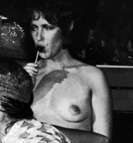 image Porn music video cher lloyd oath