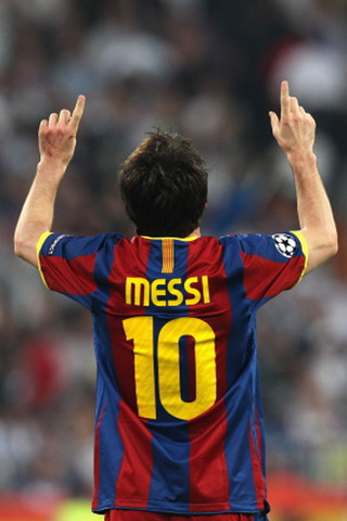 Pictures Lionel Messi And Wallpaper For Android 2012 2013 Images Photos