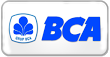 Rekening Bank Deposit BCA Aero Pulsa