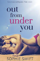 http://reviewinginchaos.blogspot.com/2013/10/review-giveaway-out-from-under-you-by.html