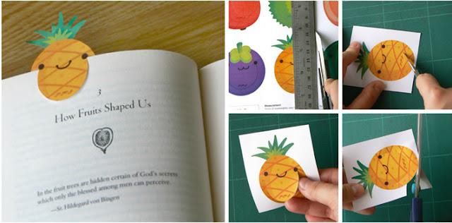 imprimible-diy-mini-jarron-punto-libro-pinas