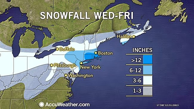 Greylock snow day early snow forecast maps for jan 2 3 publicscrutiny Gallery