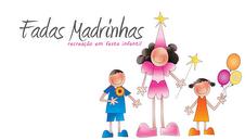 http://www.fadasmadrinhas.com.br/