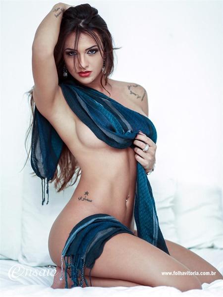 Lara Batista
