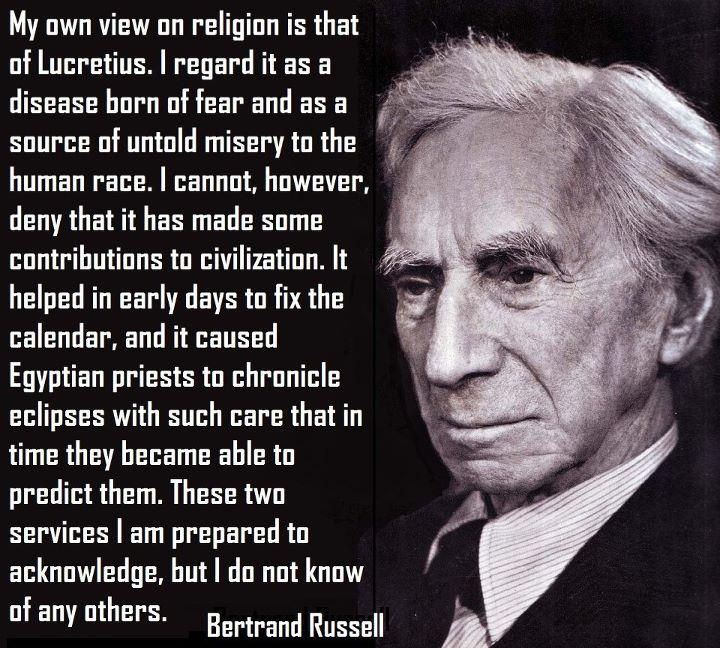 the importance of religion in intellegent The important part of the intelligent design theory is design, and the idea that the universe and life must somehow be designed is a very old one, going right back to aristotle.