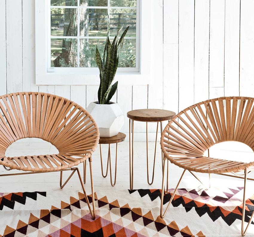 la petite fabrique de r ves fauteuil acapulco nouvelle version. Black Bedroom Furniture Sets. Home Design Ideas